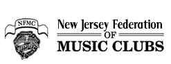 New Jersey Federation of Music Clubs